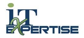 ITX_logo